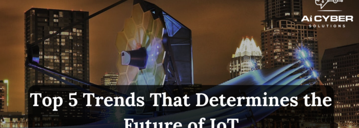 Internet ofThings IoT