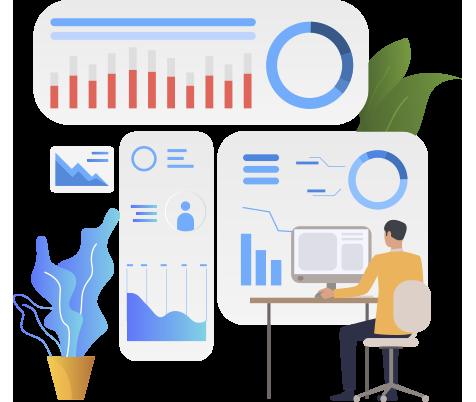 Cognos Analytics Training