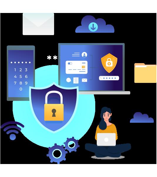 Identity & Access Managemen
